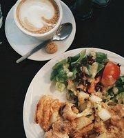 Cafe Rundum