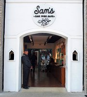 Sam's One Tree Cafe