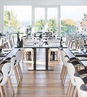 Restaurant 100Grad