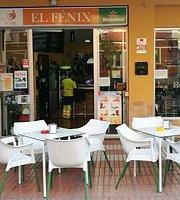 Bar/Cafeteria El Fenix
