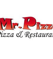 Mr. Pizza Pizzeria and Restaurants