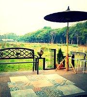 Memoli Arts Cafe