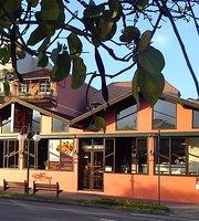 Eldorado Restaurante & Grill