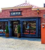 Lab Pub