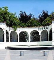Estadio Espanol