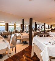 Gorbea Restaurant