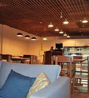 Drip House Cafe