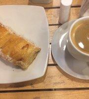 Cafe La Culture