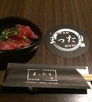 Sousaku Dining Mattari, Konan