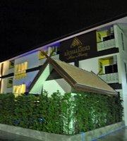 Mon Muang Hotel