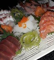 Shunbo Sumibiaki Japanese Restaurant