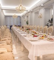 Restaurant Panskiy Dvor