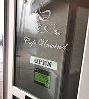 Cafe Unwind