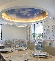 Academia de Golfe de Lisboa e Restaurante Golf Spot