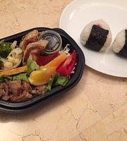 Mamasan Sushi