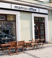 Mamacoffee Karlin