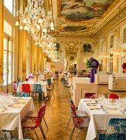 Restaurant du Musee d'Orsay