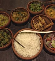 Tangalle Rice & Curry Restaurant