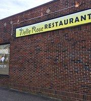 Nellie Rose Restaurant