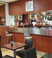 Basta Cafe