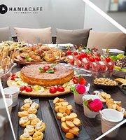 Hania Cafe