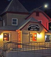 CherryStreet East Restaurant