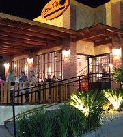 Barthô - Restaurante & Bar
