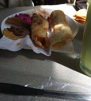 Chago's Restaurante