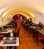 Restaurant La Toscana