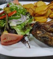 Bar Restaurante Bonavista MJ