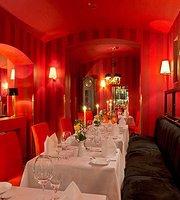 Le Goullon im Romantik Hotel Dorotheenhof Weimar