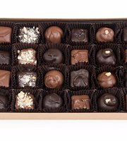 Baxley's Chocolates