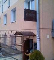 Restauracja Wiarus