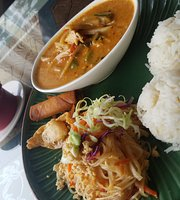Phra Khun Thai Bistro