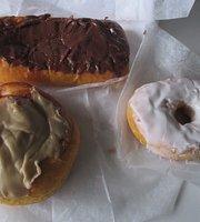 Rosemark Bakery
