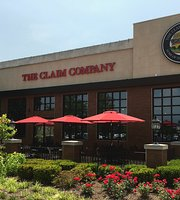 The Claim Company of Vernon Hills