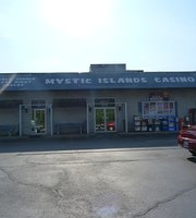 Mystic Islands Casino