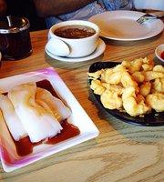 Dim Sum Cafe