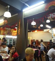 Restoran Ipoh F & B Paradise