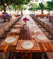 Natura Restaurant