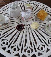 Eumun-Tea
