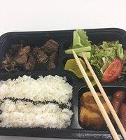Gyu Kaku_649 Kim Ma Restaurant