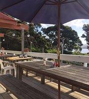 Port FitzRoy Boat Club
