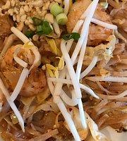 Thai Tradition
