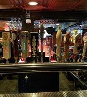 Groggers Bar & Grill