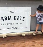 Ralston Bros The Farm Gate
