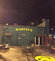 Marley's Sports Bar