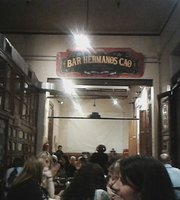 Bar de Cao