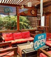 Open Rotisserie