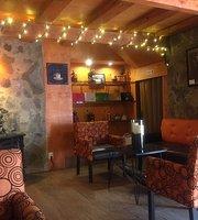 La Tradicion Cafe
